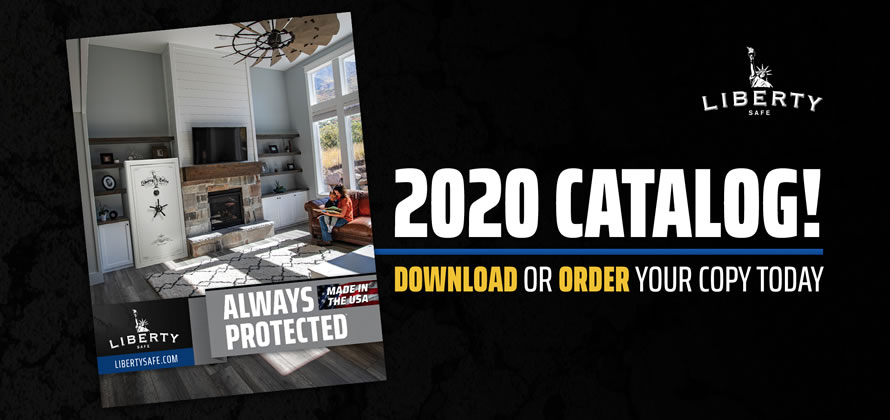 Request a Free 2018 Catalog