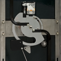 6b. Locking Mechanism Benefits