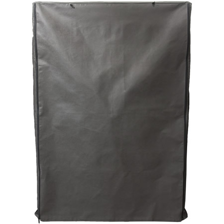 Safe Covers